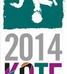 KOTE2014-Balance-Green-V-136x300