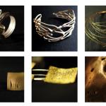 par type | by type (bague, bracelet, ring...)