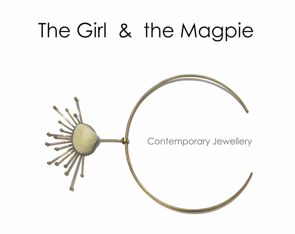thegirlthemagpie-couverture-catalogue-l